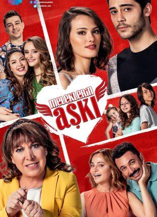 موقع للمسلسلات التركية مترجمة ومدبلجة Turkish Drama Turkish